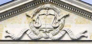 Escroquerie immobilière Apollonia : toutes  les mises en examen des banques annulées | Immobilier | Scoop.it