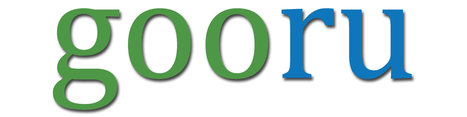 Gooru   A Free Search Engine for Learning   30 Sites in 60 Minutes   Scoop.it