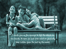 Quotes on Friendship Day 2013 | results | Scoop.it
