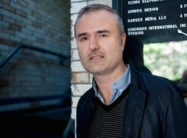 Nick Denton: 'I've Wanted a Gentler Gawker for a While' | Multimedia Journalism | Scoop.it