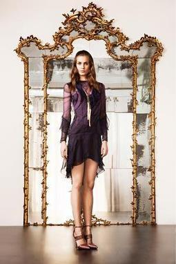 Emilio Pucci Pre-Fall 2013 | Fashion Design | Scoop.it
