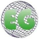 FACTORES DE RIESGOS QUIMICOS EN EL PERSONAL DE ENFERMERÍA. | Briseño | Enfermería Global | Química General USS | Scoop.it