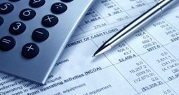 Pay Less Tax and Manage Accounts with Accounting Service Sydne | Property Management | Scoop.it