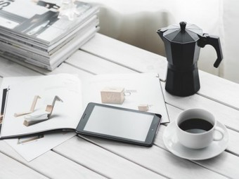 All kinds of information and resources to help make your remote work better. | Business, Telecommuting and Productivity | Scoop.it