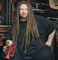 What Jaron Lanier Thinks of Technology Now | Movin' Ahead | Scoop.it