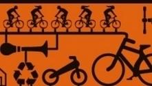 Lepetitjournal.com - RENTREE - Des vélos hollandais pour le trajet scolaire | Vélo Hollandais | Scoop.it