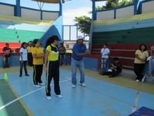 Miércoles, 17 de Abril de 2013 00:00 Diario El Regional de Piura - El Regional (blog) | educacion fisica teje | Scoop.it