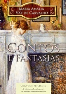 Contos e Fantasias | Luso Livros | Livros e companhia | Scoop.it