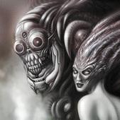 Concept Monster | Animación y Videojuegos | Scoop.it