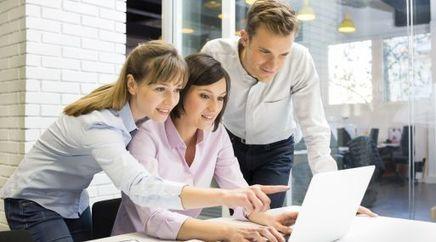 MOOC: ¿Cuál es la mejor plataforma para los cursos online gratis?   Nuevas tecnologías y universidad   Scoop.it