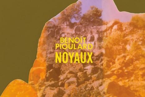 LISTEN. Benoît Pioulard - Noyaux EP — | Musical Freedom | Scoop.it