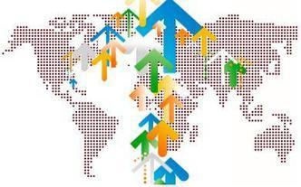 Participate in Global Market Intelligence Survey 2015 | Competitive Intelligence for International Business | Scoop.it