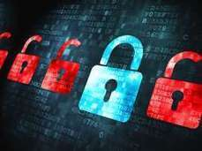Why The Future Of Digital Security Is Open - MSN News | Peer2Politics | Scoop.it