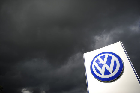 The VW scandal isn't good for German family businesses, many face takeover | The Challenges and Opportunities Facing Businesses with Family Involvement | Scoop.it