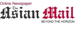 The Asian Mail | Online Newspaper | Pinpoint (BD) | Scoop.it