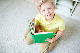 """Teach """"Sight Words"""" As You Would Other Words 