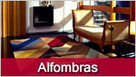 Iluminación para el Dormitorio de Estilo Oriental | VIM | Scoop.it