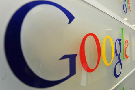 Google: la commissione Antitrust è pronta a riaprire l'indagine | InTime - Social Media Magazine | Scoop.it