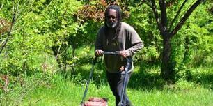 Détroit : la renaissance par l'agriculture urbaine | Questions de développement ... | Scoop.it