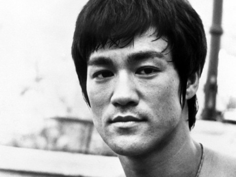Bruce Lee on Self-Actualization and the Crucial Difference Between Pride and Self-Esteem | Self-Actualization | Scoop.it