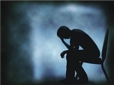New Promise of Relief for Major Depression | Social Neuroscience Advances | Scoop.it