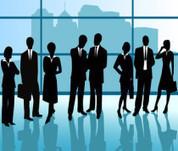 Protocolo y eventos: organización, coordinación y formación - Galicia Protocolo y Eventos | organizacion | Scoop.it
