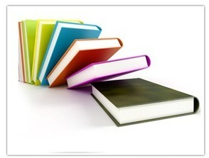 Why an eBook Distribution Company Is All you Need for Digitization | Contentproz Blog | Internet Marketing - ContentProz | Scoop.it