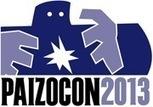 paizo.com - Paizo / Paizo Blog | Lovecraftian Gaming | Scoop.it