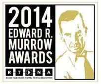 ABC News Wins Murrow Awards For Overall Excellence - Deadline ...   Small Business Development   Scoop.it