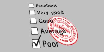 Evaluatierapport blijkt promotiepraatje voor uitbreiding registratie | Kinderen en privacy | Scoop.it
