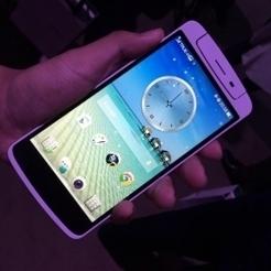 Android: Oppo N1 สมาร์ตโฟนกล้องหมุนได้ขายไทยราคา 19990 บาท! | Poom | Scoop.it
