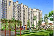 Casa Greens 1 Noida Extension   Property in Noida   Scoop.it