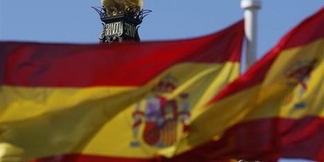 Immobilier : en Espagne, les prix baissent toujours mais moins vite | Investir à l'international | Scoop.it