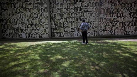 Argentina's Dirty War trial begins | A WORLD OF CONPIRACY, LIES, GREED, DECEIT and WAR | Scoop.it