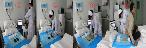 Learn about Micro-Chinese Medicine Osmotherapy - IGA Cure   igancure.com   Scoop.it