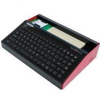 Raspberry Pi Fuze PC heads to Maplin - | Raspberry Pi | Scoop.it