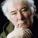 Heaney Virgil translation to be published next year   The Bookseller   The Irish Literary Times   Scoop.it