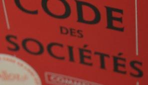 Distinction entre travail subordonné et travail indépendant | social | Scoop.it
