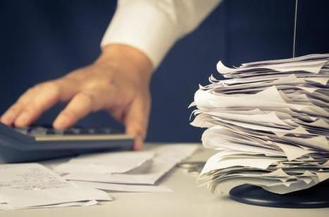 ISF: trois stratégies pour alléger l'impôt | Virma | Scoop.it