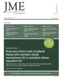 A network meta-analysis to compare simeprevir with boceprevir and telaprevir in combination with peginterferon-α and ribavirin in patients infected with genotype 1 Hepatitis C virus, Journal of Med... | Hepatitis C New Drugs Review | Scoop.it