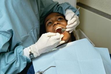 Popular dentists & clinics for best dental care in nairobi, kenya   Health Medical Beauty Fitness   Scoop.it