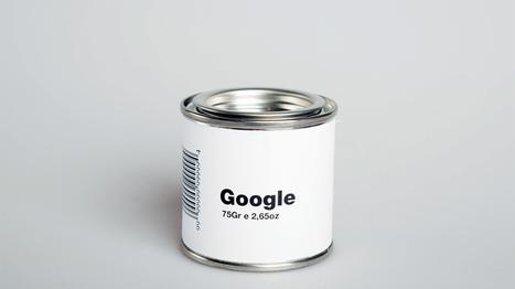 Ce que les 100 marques les plus puissantes au monde ont en commun   Marketing in a digital world and social media (French & English)   Scoop.it
