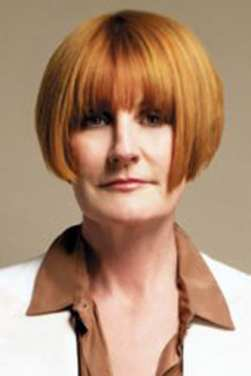 Mary Portas launches ranges for the mature fashionista | Aging Well, Looking Good | Scoop.it