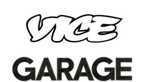 Vice Media se renforce dans l'art et la mode avec Garage magazine | Offremedia | Infos Mode, Beauté , VIP, ragots, buzz ... | Scoop.it