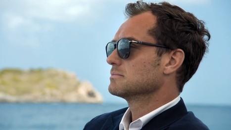 Les bonnes pratiques de la vidéo de promotion touristique | L'actualité du tourisme et hotellerie par Château des Vigiers | Scoop.it