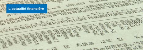 Les OPCI croient en leurs atouts pour s'exporter - L'AGEFI | SCPI | Scoop.it