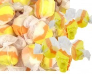 Halloween Candy Buffet Salt Water Taffy Candy Corn 3 lbs | Candy Buffet Weddings, Events, Food Station Buffets and Tea Parties | Scoop.it