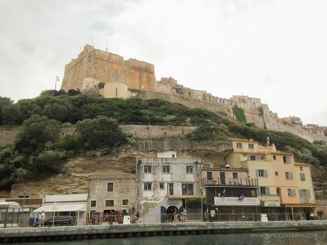 Un après-midi corse de Sartène à Bonifacio, | Voyages | Scoop.it