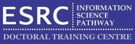 iDocQ Information Science doctoral colloquium 2014 #idocq2014: a review | Research Capacity-Building in Africa | Scoop.it