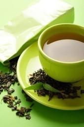 Best Green Tea Brand To Drink | Green Tea Bay | Social Bookmarks | Scoop.it